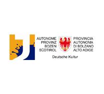 Amt für Jugendarbeit, Autonome Provinz Bozen Südtirol