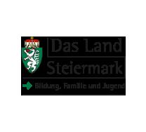 Landesjugendreferat Steiermark