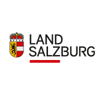 Landesjugendreferat Salzburg