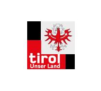 Abteilung Gesellschaft und Arbeit - Jugend, Amt der Tiroler Landesregierung
