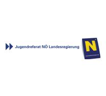 Landesjugendreferat Niederösterreich